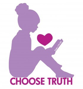 2015-16_Gems-Logo-choosetruth