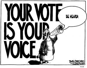 vote-cartoon